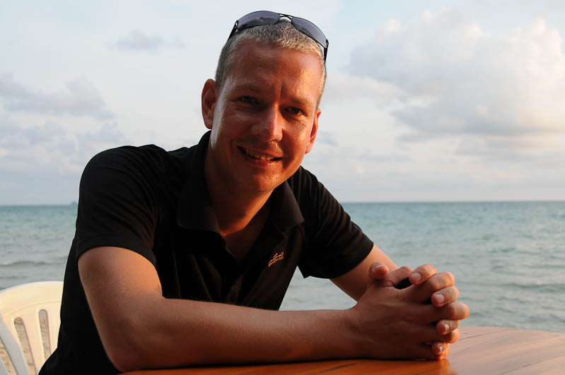 Heiko Meyer, www.wo-der-pfeffer-waechst.de