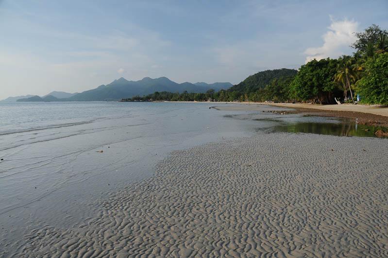 Thailand, Koh Chang, www.wo-der-pfeffer-waechst.de