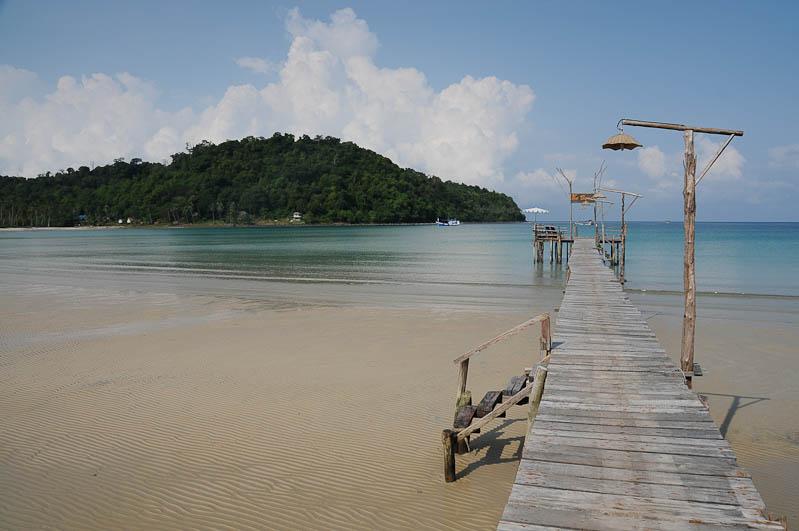 Thailand, Koh Kood, Kut, www.wo-der-pfeffer-waechst.de