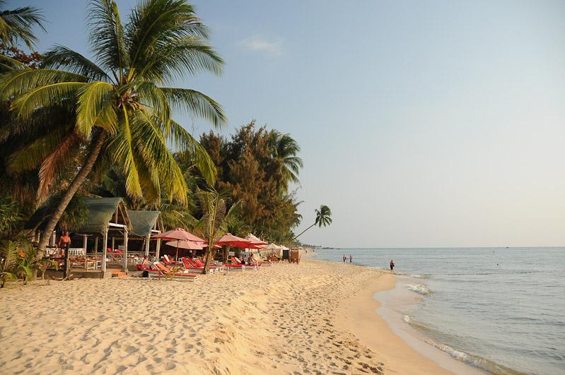 Süd-, Vietnam, Phu Quoc, vietnamesische, Insel, Long Beach, Strände, Reiseberichte, www.wo-der-pfeffer-waechst.de