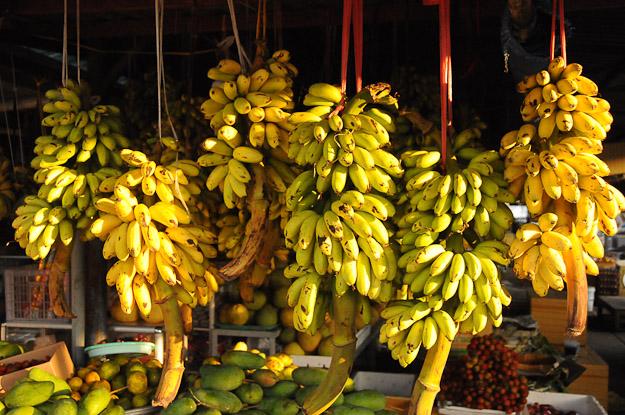 Vietnam, Con Dao, Con Son, Markt, Market, www.wo-der-pfeffer-waechst.de