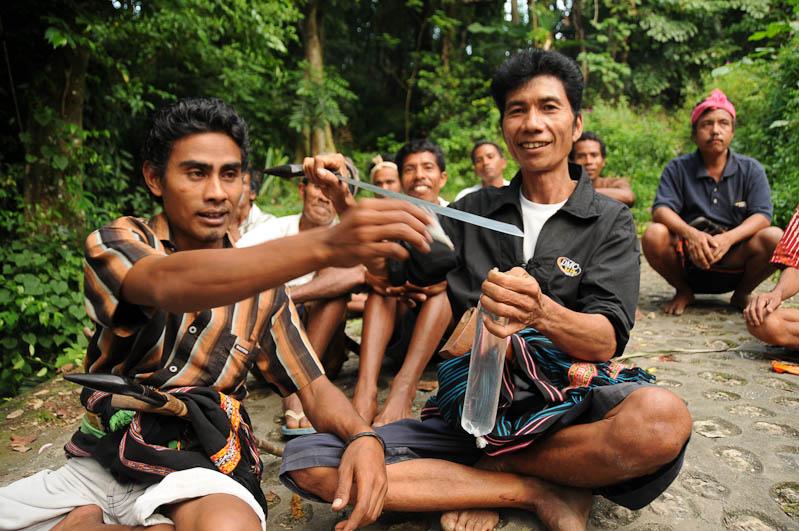 Penaraci, Alkohol, Sumba, Insel, Indonesien, Reisebericht, www.wo-der-pfeffer-waechst.de