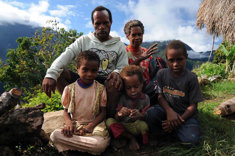 Indonesien, West-Papua, Wamena, Baliem-Tal, valley, Trekking, Familie, www.wo-der-pfeffer-waechst.de