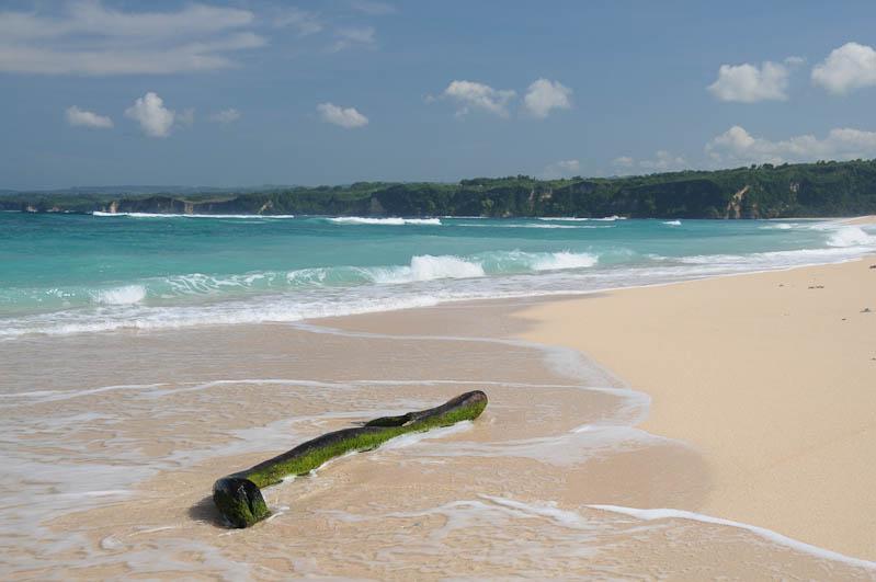 Indonesien, Sumba, Insel, Strände, Beach, pantai, Kinder, Reisebericht, www.wo-der-pfeffer-waechst.de