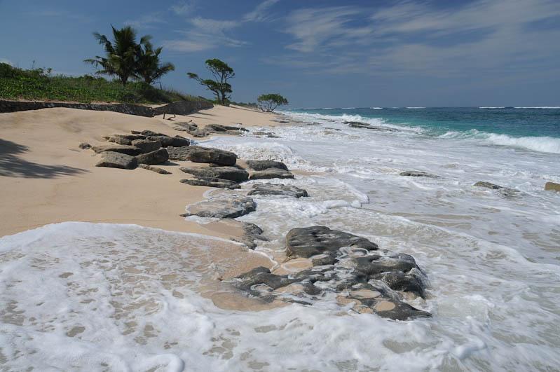 Indonesien, Sumba, Insel, Strände, Beach, Pantai, Brandung, Reisebericht, www.wo-der-pfeffer-waechst.de
