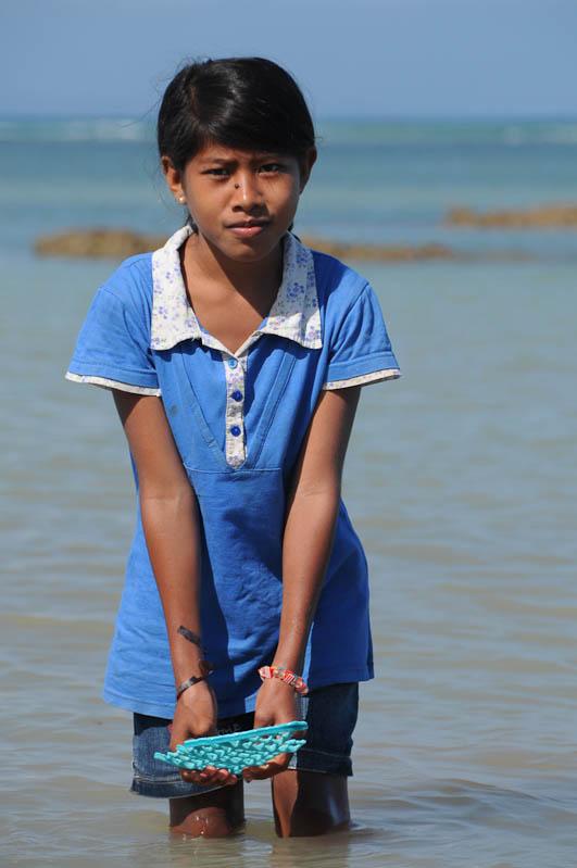 Indonesien, Sumba, Insel, Strände, Beach, Pantai Rua, Strand, Abwasch, Reisebericht, www.wo-der-pfeffer-waechst.de