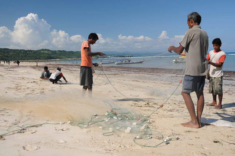 Indonesien, Sumba, Insel, Strände, Beach, Pantai Rua, Strand, Fischer, Reisebericht, www.wo-der-pfeffer-waechst.de