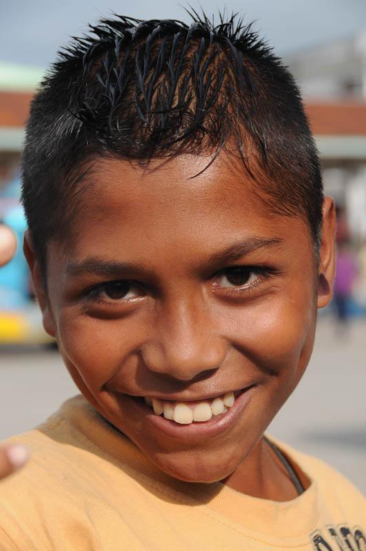 Indonesien, Sumba, Insel, Waikabubak, Foto boleh, Reisebericht, www.wo-der-pfeffer-waechst.de