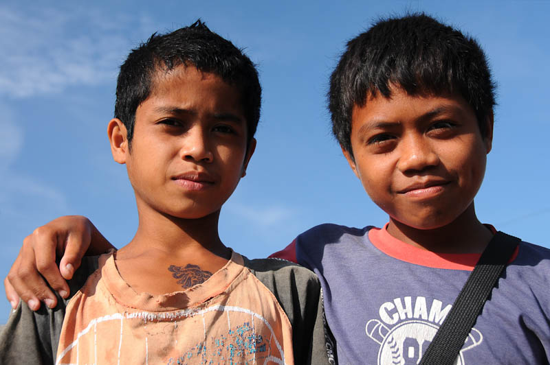 Indonesien, Sumba, Insel, Waikabubak, Freunde, Reisebericht, www.wo-der-pfeffer-waechst.de