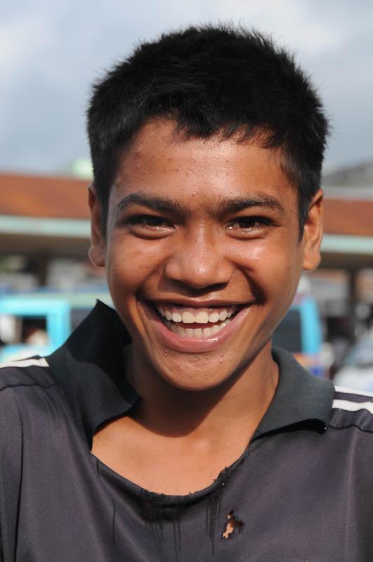 Indonesien, Sumba, Insel, Waikabubak, hello misterrr, Reisebericht, www.wo-der-pfeffer-waechst.de