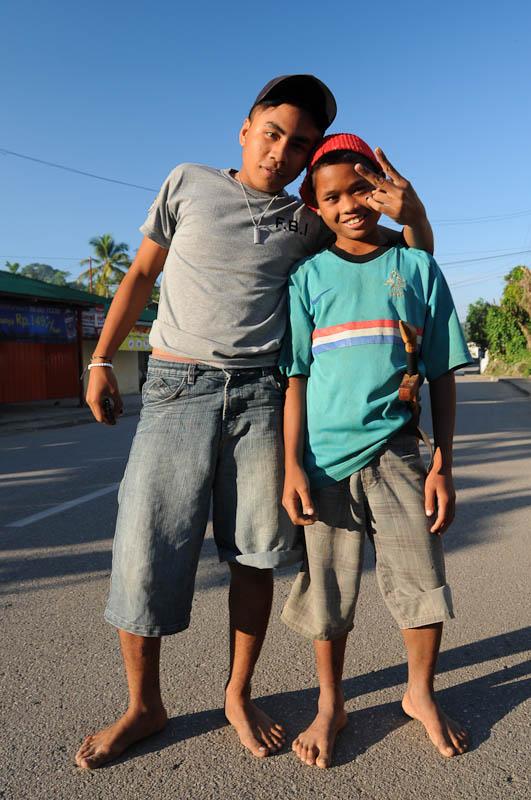 Indonesien, Sumba, Indonesia, Insel, Waikabubak, Junges, Reisebericht, www.wo-der-pfeffer-waechst.de