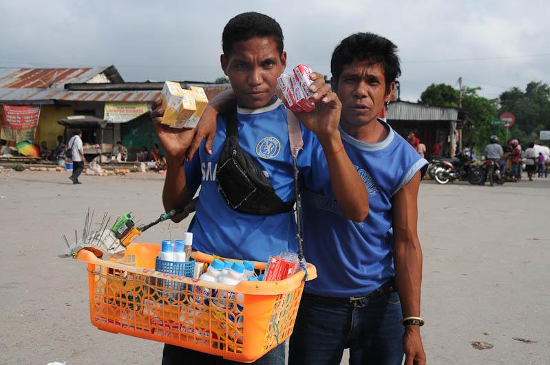 Indonesien, Sumba, Insel, Waikabubak, Zigaretten, Reisebericht, www.wo-der-pfeffer-waechst.de