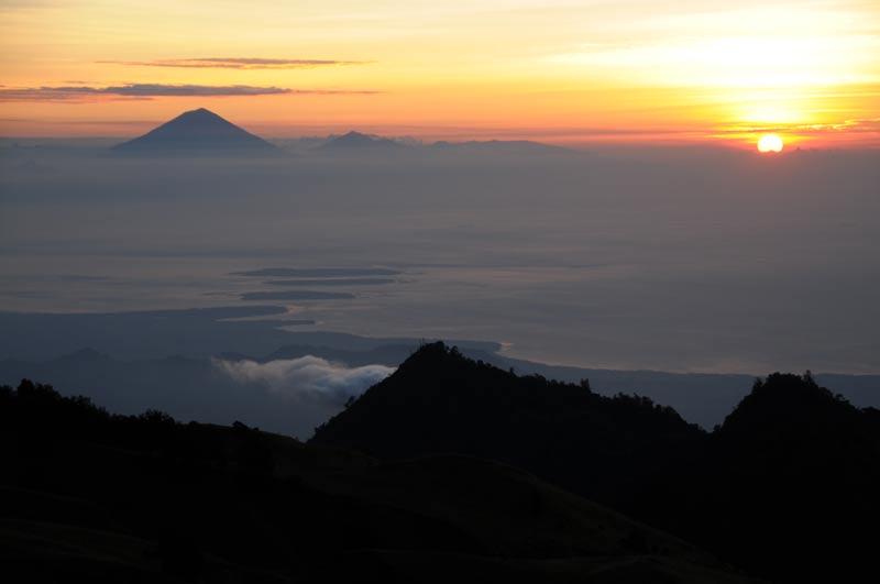 Gilis, Gili-Inseln, Gili Trawangan, Gili Meno, Gili Air, Lombok, Gunung Rinjani, Bali, Indonesien, Indonesia, Reiseberichte, www.wo-der-pfeffer-waechst.de