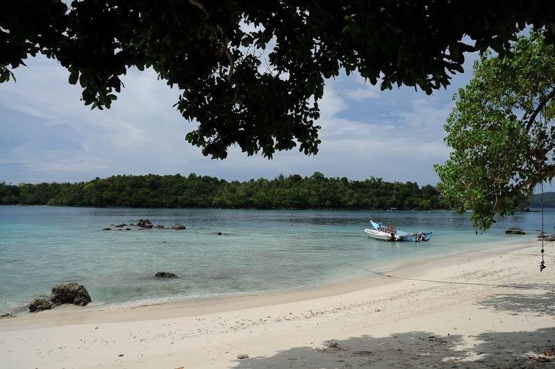 Iboih Beach, Strand, Strände, pantai, Pulau Weh, Insel, Sabang, Sumatra, Banda Aceh, Indonesien, Indonesia, Reiseberichte, www.wo-der-pfeffer-waechst.de