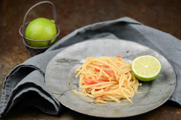 Sambal Mangga, grüne Mango mit Chilisoße, sauce, Indonesien, Indonesisches, Kochen, Rezepte, vegetarisches, veganes, Gerichte, Speisen, Essen, Zutaten, Chili, Küche, www.wo-der-pfeffer-waechst.de