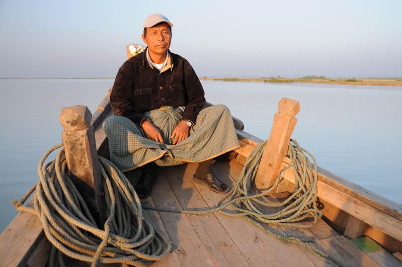 Sittwe, Akyab, Rakhine-Staat, State, Division, Boot, boat, von, nach, to, Mrauk U, Myanmar, Burma, Birma, breiter Kaladan-Fluss, River, Kapitän, Reisebericht, www.wo-der-pfeffer-waechst.de