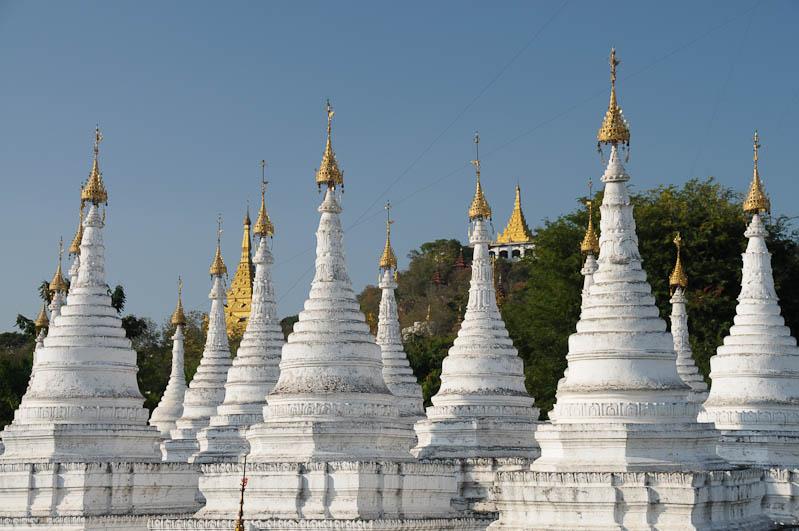 Mandalay, Kuthodaw-Pagode, Stupa, Größtes Buch der Welt, Myanmar, Burma, Birma, Reisebericht, www.wo-der-pfeffer-waechst.de