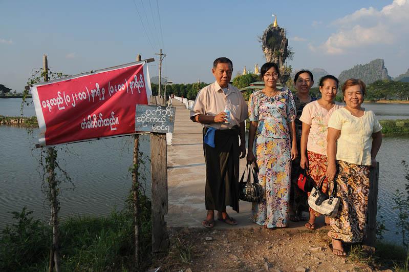 Kyauk Ka Lat-Pagode, Hpa An, Karen, Kayin, Staat, State, Pilgerziel, Myanmar, Burma, Birma, Reiseberichte, www.wo-der-pfeffer-waechst.de