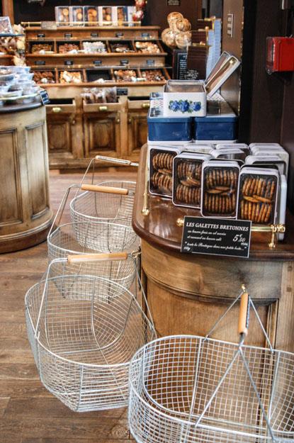 Paris, Frankreich, Macarons, Wochenendtrip, Empfehlungen, Tipps, Bilder, Fotos, Reiseberichte, www.wo-der-pfeffer-waechst.de