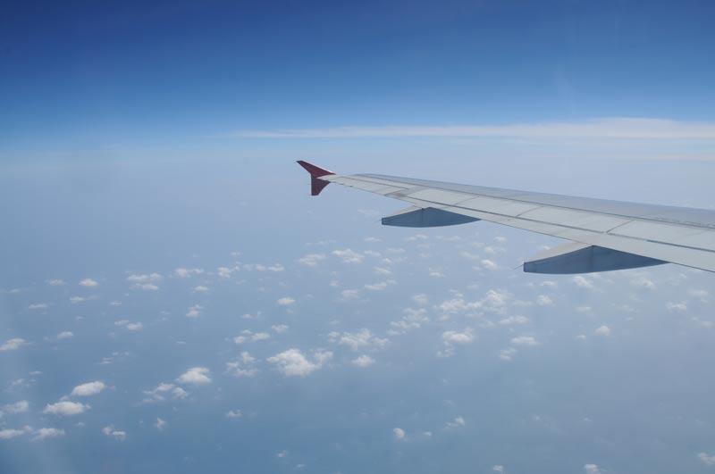 Flugannullierung, Flugausfall, Flugverspätung, Flugstreichung, Flug gestrichen, verspätet, Entschädigung, Ausgleichszahlung, Fluggastrechte, Passagierrechte, www.wo-der-pfeffer-waechst.de