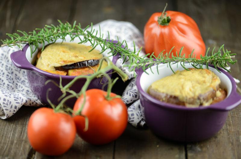 rezepte griechisch vegetarisch gesundes essen und rezepte foto blog. Black Bedroom Furniture Sets. Home Design Ideas