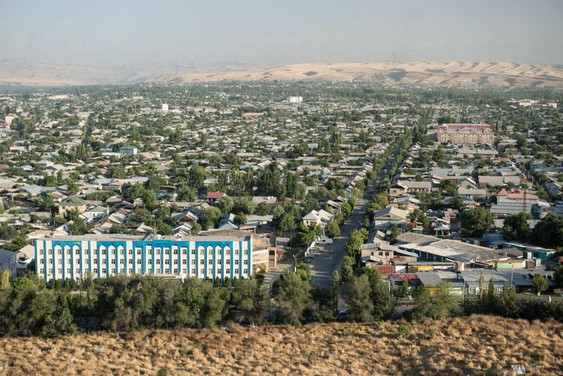 Osch, Osh, Kirgisistan, Kirgistan, Kirgisien, Fergana-Tal, entlang der, Seidenstraße, Zentralasien, Reiseberichte, www.wo-der-pfeffer-waechst.de