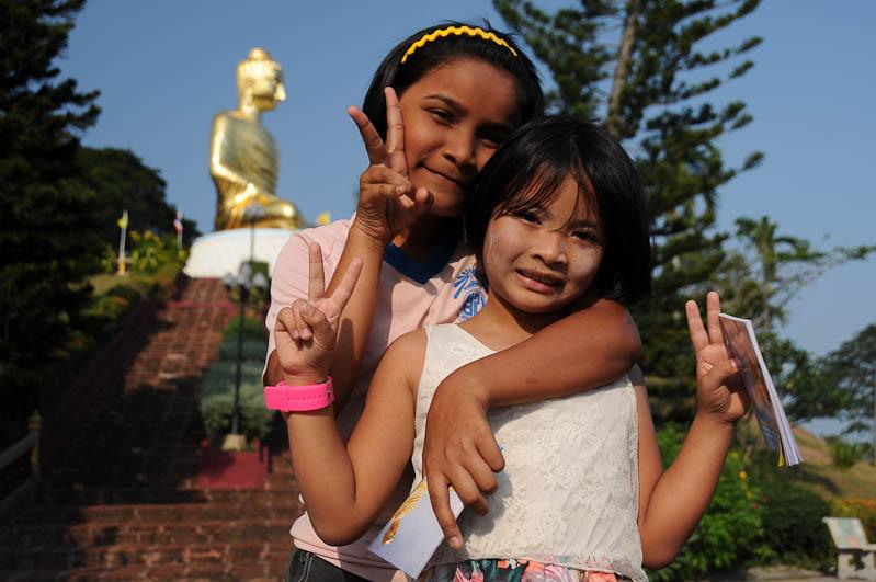 Ban Krut, Baan Krood, Asien, Reiseberichte, Wat Tang Sai, Wat Tong Chai, Golf von, Thailand, Geheimtipps, Reisen mit Kindern, Babys, Kleinkindern, Elternzeit, Reiseblogger, www.wo-der-pfeffer-waechst.de
