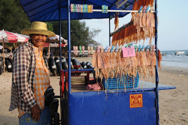 Chao Lao Beach, Chanthaburi, Golf von, Thailand, Streetfood, Seafood, Geheimtipps, Reisen mit Kindern, Babys, Kleinkindern, Elternzeit, Strände, Asien, Reiseberichte, Reiseblogger, www.wo-der-pfeffer-waechst.de