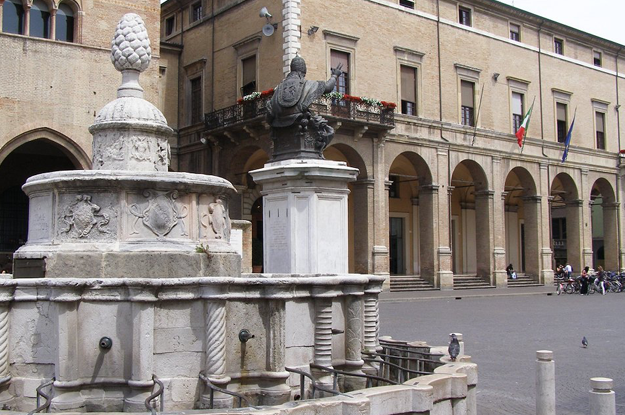 Emilia-Romagnia, Italien, italienische Adriaküste, Rimini, Urlaub, Ferien, Bravo-Reisen