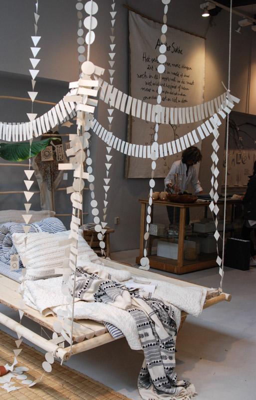 Sukha, Shop, Laden, Geschäft, Shopping, Shoppen, Amsterdam, Städtetrip, Stadtbummel, Urlaub, Niederlande, Holland, Reiseberichte, Blog, www.wo-der-pfeffer-waechst.de