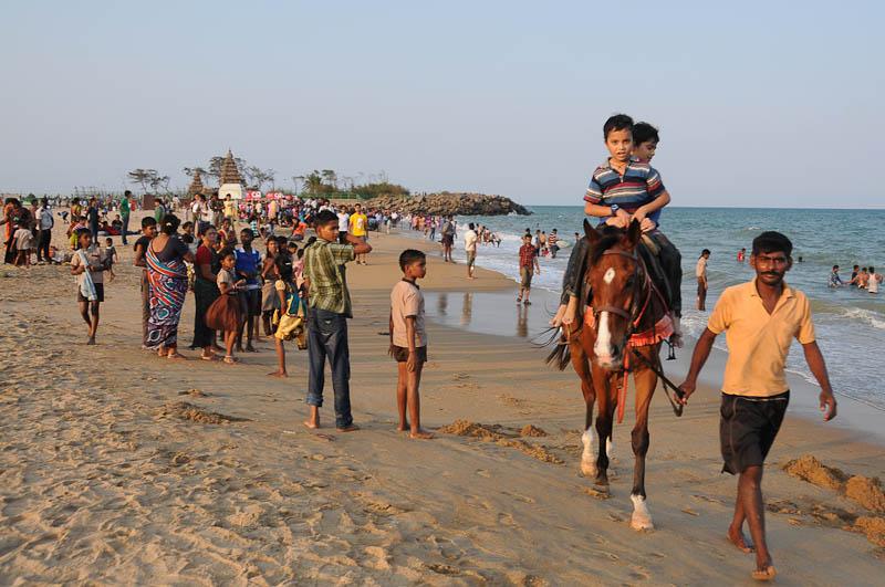 Mamallapuram, Mahabalipuram, Strand, Atmosphäre,, Tamil Nadu, Tempeltour, Südindien, Reisetipps, Rundreisen, Asien, Reiseberichte, Reiseblogger, www.wo-der-pfeffer-waechst.de