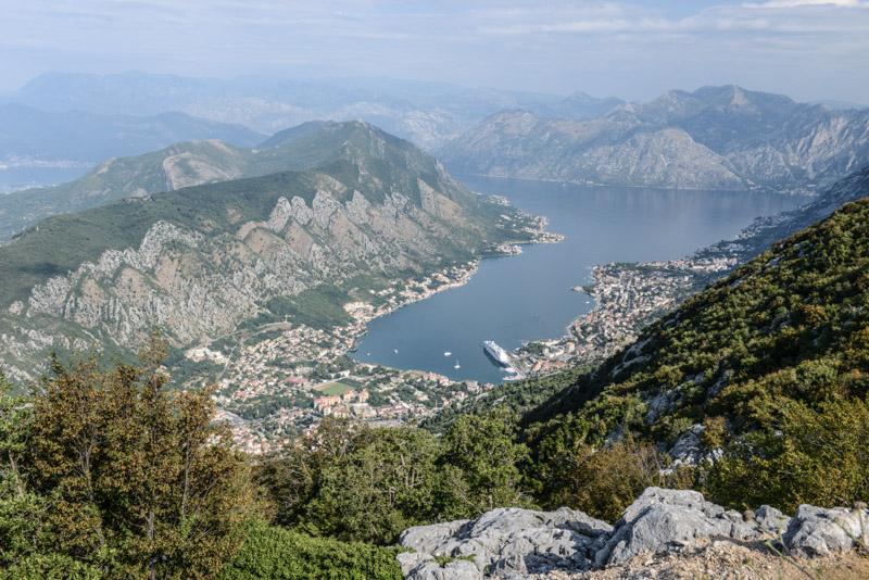 Bucht von Kotor, Montenegro, Boka Bay, Old road, UNESCO-Weltnaturerbe, Reisetipps, Rundreisen, Europa, Reiseberichte, Reisen mit Kindern, Reiseblogger, www.wo-der-pfeffer-waechst.de