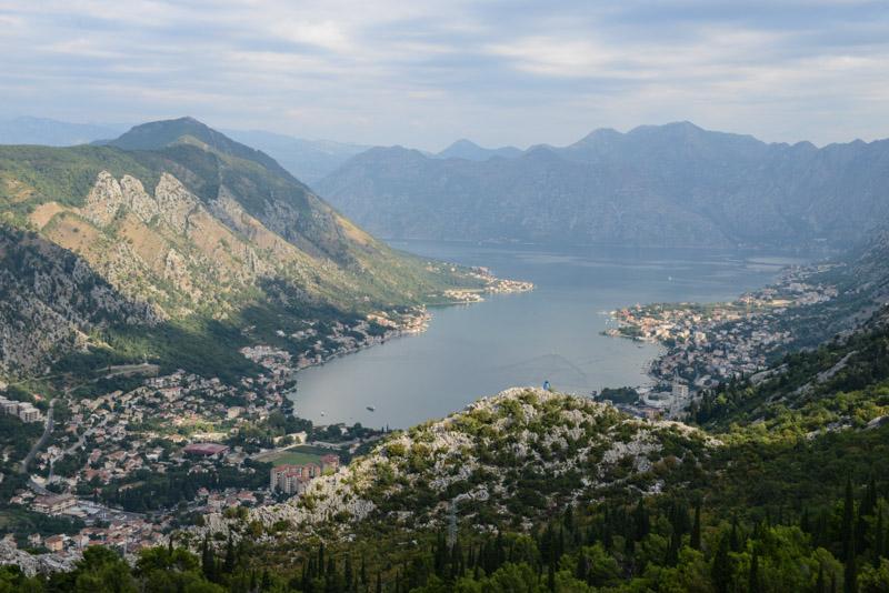 Bucht von Kotor, Montenegro, Boka Bay, Reisetipps, Rundreisen, Europa, Reiseberichte, Reisen mit Kindern, Reiseblogger, www.wo-der-pfeffer-waechst.de