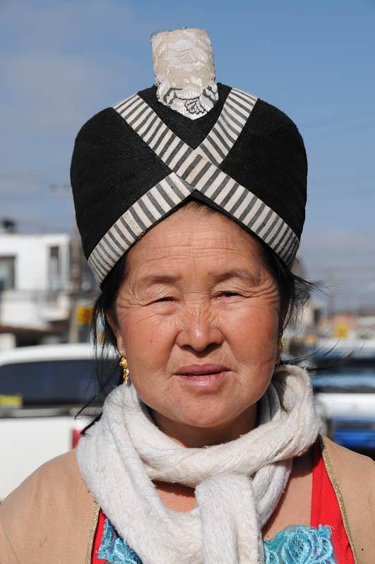 Ebene der Tonkrüge, Plain of Jars, Laos, Nordlaos, Phonsavan, Xieng Khouang, Hmong, Volksgruppe, ethnische Minderheit, Reisetipps, Rundreisen, Asien, Reiseberichte, Reiseblogger, www.wo-der-pfeffer-waechst.de
