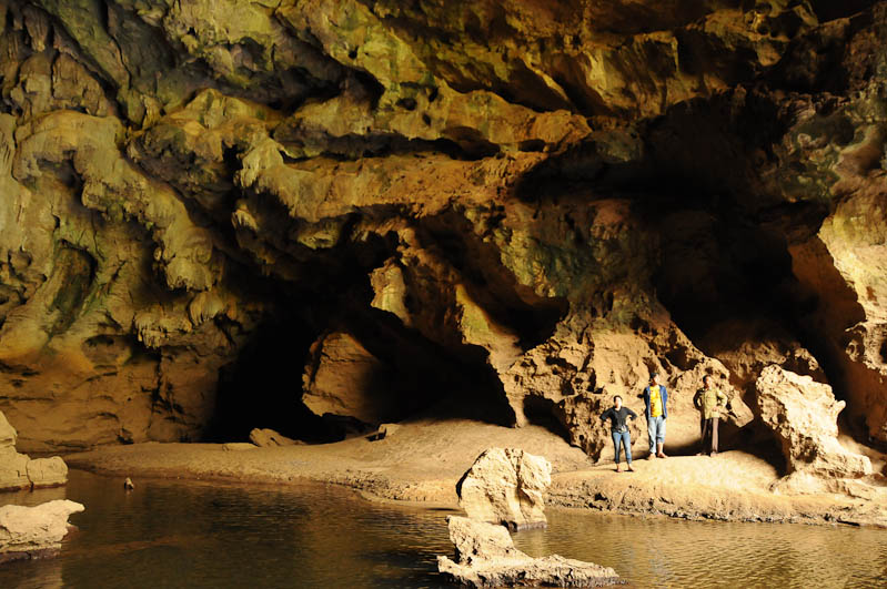 Höhlen, caves, Laos, Zentrallaos, Thakhek, The Loop, Reisebericht, laotische Provinz Khammouan, Khammuan, Reisetipps, Rundreisen, Südostasien, Reiseblogger, www.wo-der-pfeffer-waechst.de
