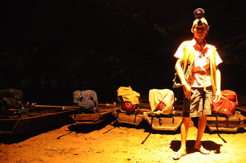 Tham Kong Lo, Höhle, Tham Konglor cave, Tourguide, Laos, Zentrallaos, The Thakhek, Loop, abgestorbene Bäume, Wälder, Staudamm, Reisebericht, laotische Provinz Khammouan, Khammuan, Reisetipps, Rundreisen, Südostasien, Reiseblogger, www.wo-der-pfeffer-waechst.de