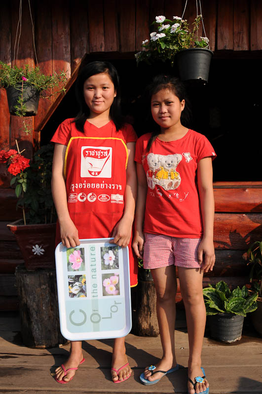 Nahin, Laos, Zentrallaos, The Loop, Restaurant, Reisebericht, laotische Provinz Khammouan, Khammuan, Reisetipps, Rundreisen, Südostasien, Reiseblogger, www.wo-der-pfeffer-waechst.de
