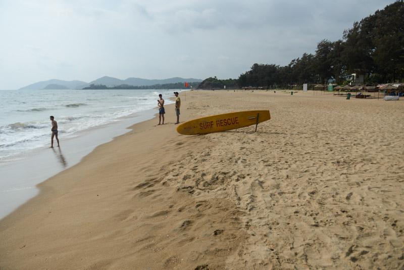 Rajbagh Beach, Goa Beach Guide, die schönsten Strände von Norden nach Süden, Strand, best beaches, Nordgoa, Südgoa, Indien, India, Beach-Hopping, Reisen mit Kindern, Indien mit Kindern, Südasien, Bilder, Fotos, Reiseberichte, www.wo-der-pfeffer-waechst.de