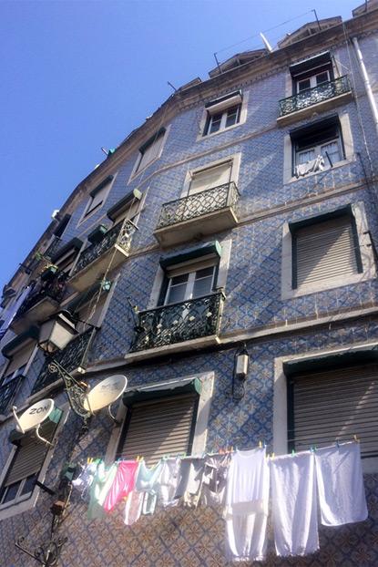 Azulejos, Lissabon, Lisboa, Portugal, Städtetrip, Reisen mit Kindern, Sehenswürdigkeiten, Südeuropa, Bilder, Fotos, Reiseberichte, Sommerurlaub, www.wo-der-pfeffer-waechst.de