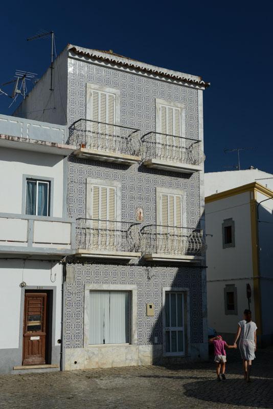 Tavira, Algarve, Portugal, Sandalgarve, Reisen mit Kindern, Südeuropa, Bilder, Fotos, Reiseberichte, Sommerurlaub, www.wo-der-pfeffer-waechst.de