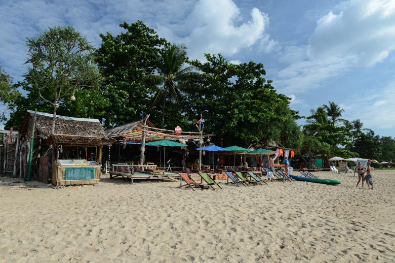 Relax Bay, Koh Lanta, Beach Guide, Thailand, schöne Strände, Strandwanderung, Ausflüge, Schnorcheltouren, Reisetipps, Reisen mit Kindern, Babys, Kleinkindern, Elternzeit, Inselhüpfen, Andamanensee, Südthailand, Asien, Reiseberichte, Reiseblogger, www.wo-der-pfeffer-waechst.de