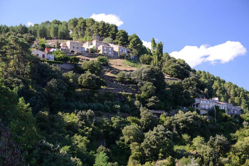 Ribes, Joyeuse, Ardèche, Südfrankreich, Sommerurlaub, Reisebericht, mit Kind, Kinder, Südeuropa, Reiseblogger, www.wo-der-pfeffer-waechst.de