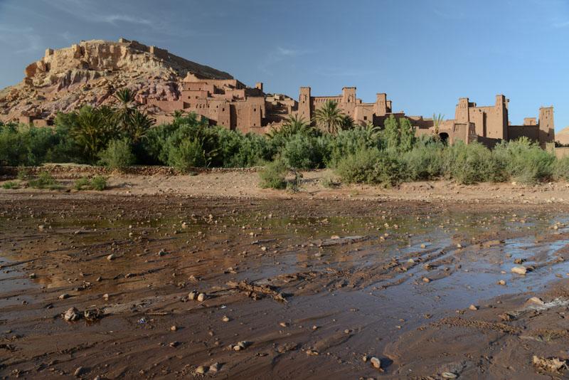 Ait Ben Haddou, Marokko, Bilder, Infos, Reisebericht, mit Kind, Kinder, Urlaub, Hotel, Eintritt, Reisetipps, Afrika, Reiseblogger, www.wo-der-pfeffer-waechst.de