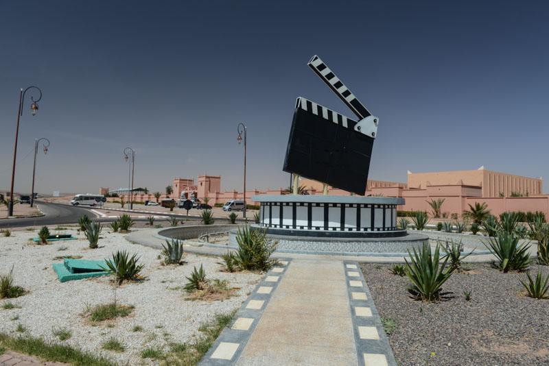 Ouarzazate, Marokko, Filmindustrie, CLA Studios, Mollywood, Bilder, Infos, Reisebericht, Urlaub, Reisetipps, Afrika, Reiseblogger, www.wo-der-pfeffer-waechst.de