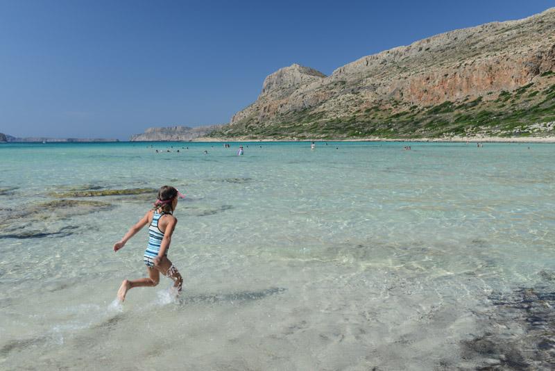 Balos Beach, Kreta, schönste Strände, beste Strände, Griechenland, Reisebericht, Urlaub, griechische Inseln, Reisen mit Kindern, Mittelmeer, Südeuropa, Fotos, Bilder, www.wo-der-pfeffer-waechst.de