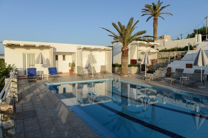 Frida Apartments, Chania, Kreta, Swimmingpool, Hotel, buchen, Resort, Reisen mit Kindern, Griechenland, Reisen mit Kindern, Urlaub, Südeuropa, Fotos, Bilder, www.wo-der-pfeffer-waechst.de
