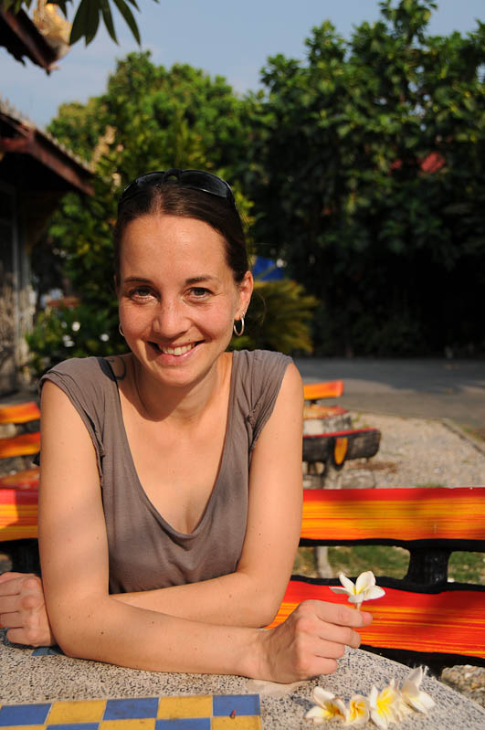 Julia Pilz, www.wo-der-pfeffer-waechst.de