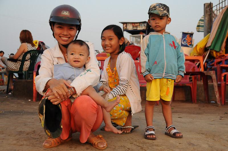 Vietnam, Phu Quoc, Duong Dong, www.wo-der-pfeffer-waechst.de