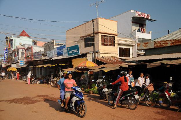Vietnam, Phu Quoc, Insel, An Thoi, www.wo-der-pfeffer-waechst.de