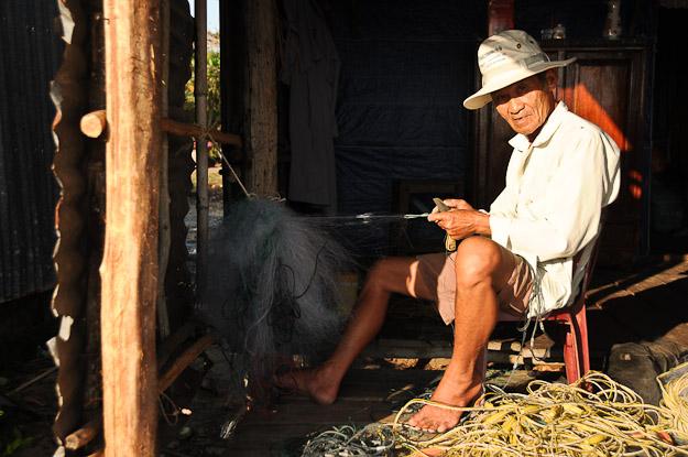 Vietnam, Phu Quoc, Insel, Cua Can, www.wo-der-pfeffer-waechst.de